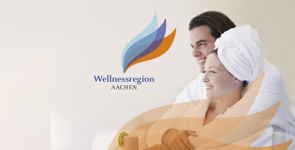Wellnessregion Aachen - Copyright:Tom Merton/Getty Images